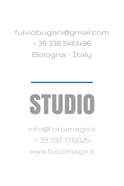 fulvio bugani contact details