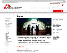 Bugani Doctors Without borders