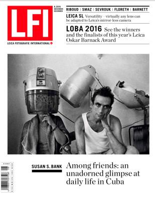 LFI 8-2016 cover