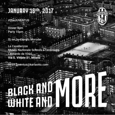 Evite_Juventus_dinner_16-january-rid