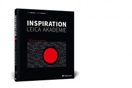 Fulvio Bugani Leica Akademie book